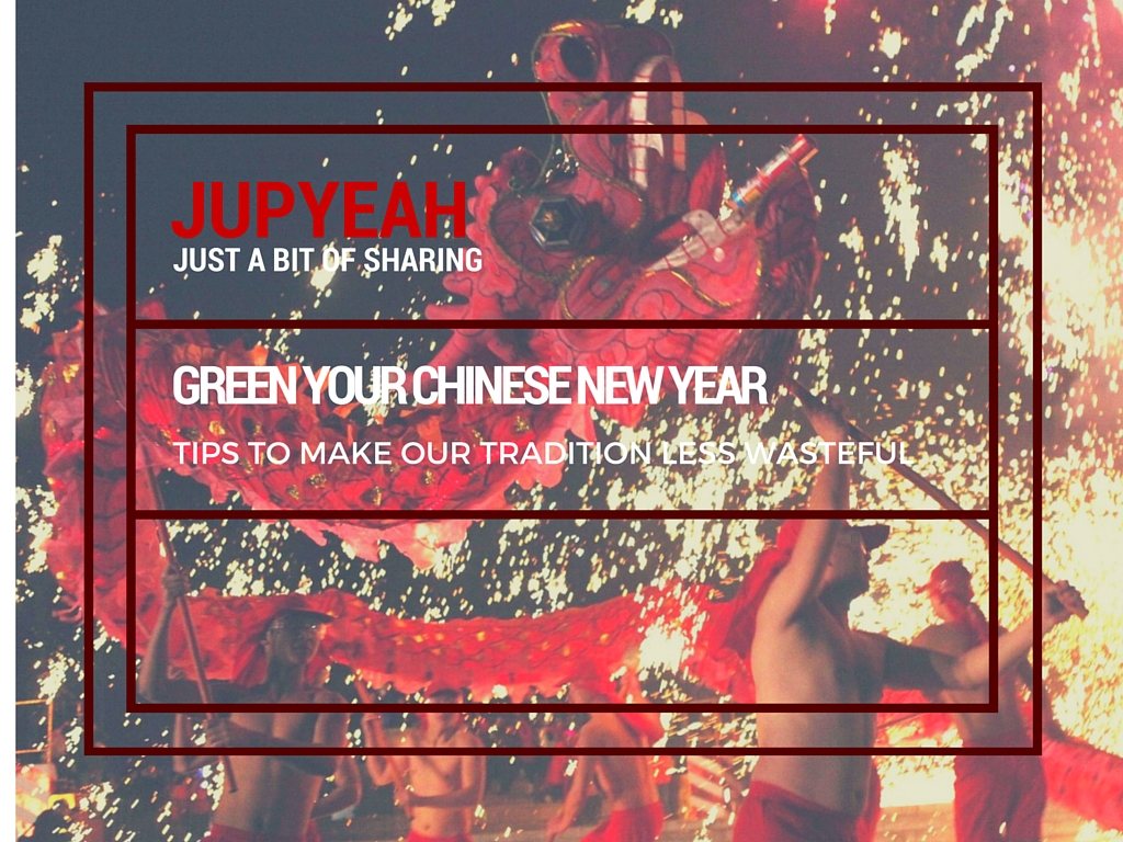 JUPYEAH