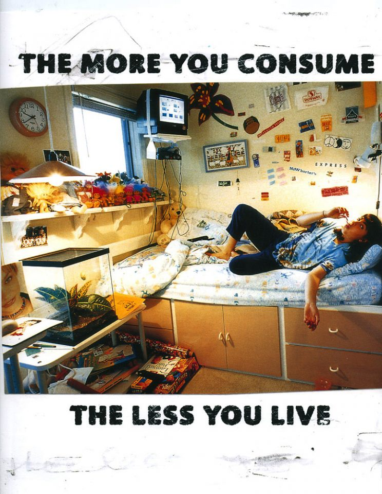adbusters_themoreyouconsume